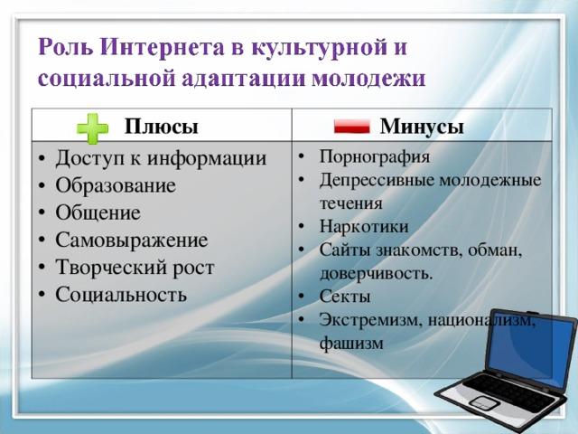 Чем хорош интернет на дачу yota - обзор тарифкин.ру чем хорош интернет на дачу yota - обзор