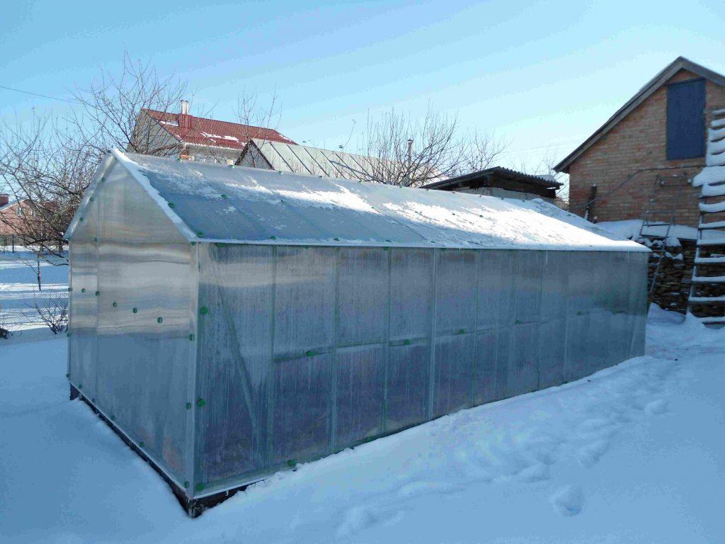 Отопление теплицы своими руками: как сделать обогрев и отапливать зимой, какие есть системы и обогреватели, а также проекты зимних теплиц, фото-материалы
