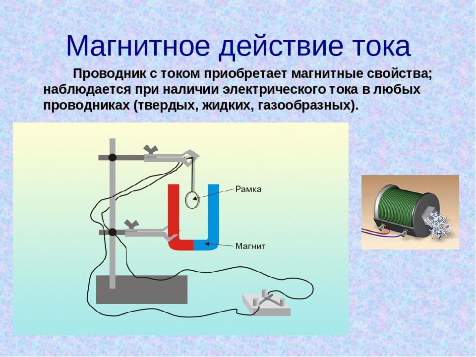 Как получить электричество из воздуха своими руками