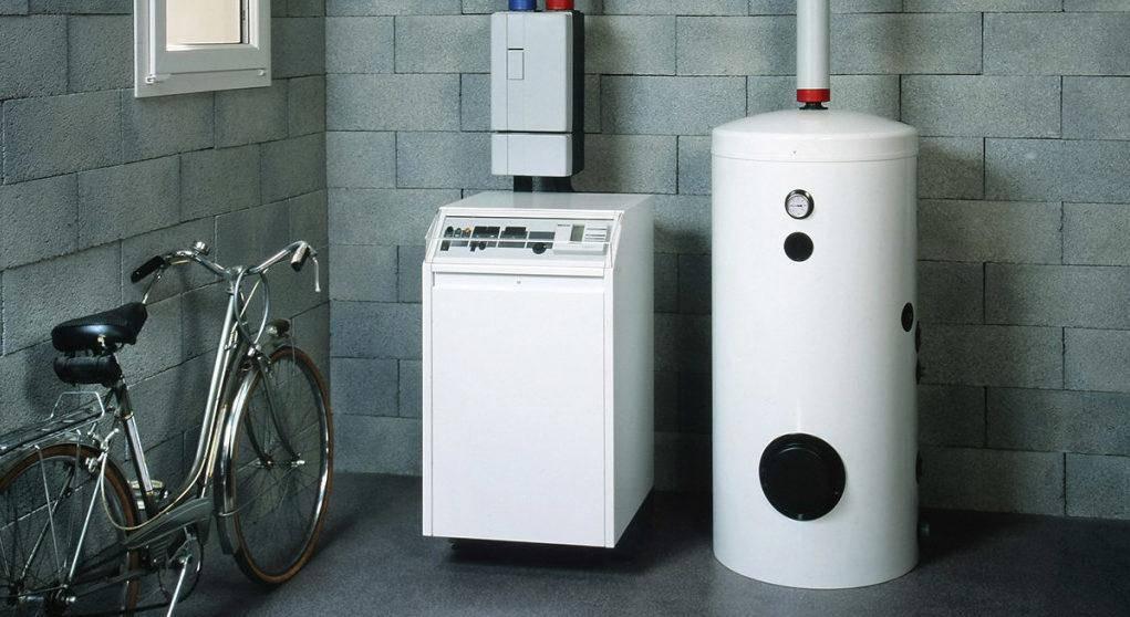 Электрический котел или конвекторы. чем выгоднее отапливать дом?