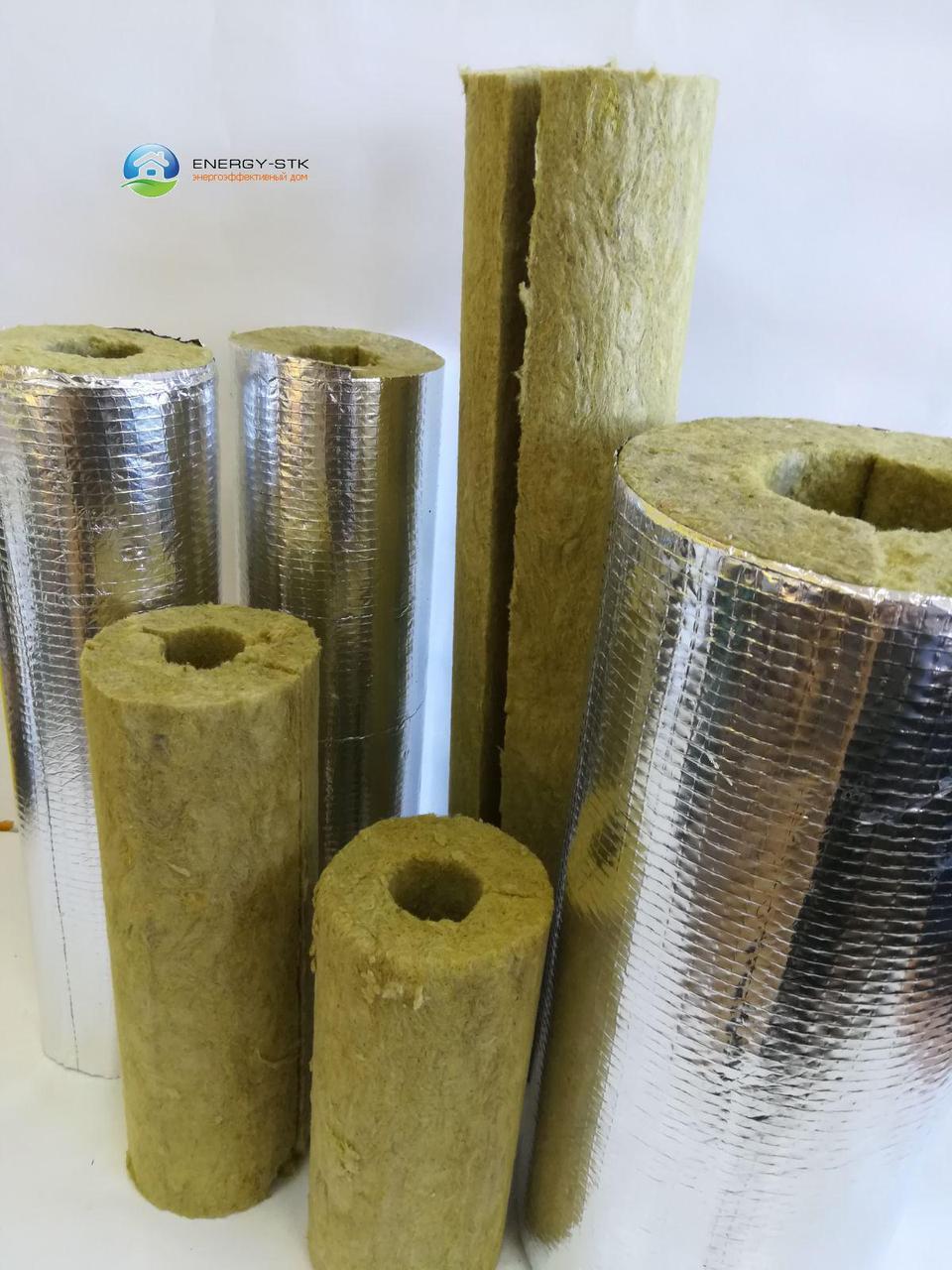 Высокотемпературные изоляционные материалы: виды, характеристики, применение. высокотемпературный теплоизолятор