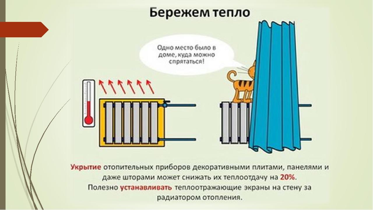 Варианты для зимнего отопления для дачи: 6 способов согреть дачный дом зимой