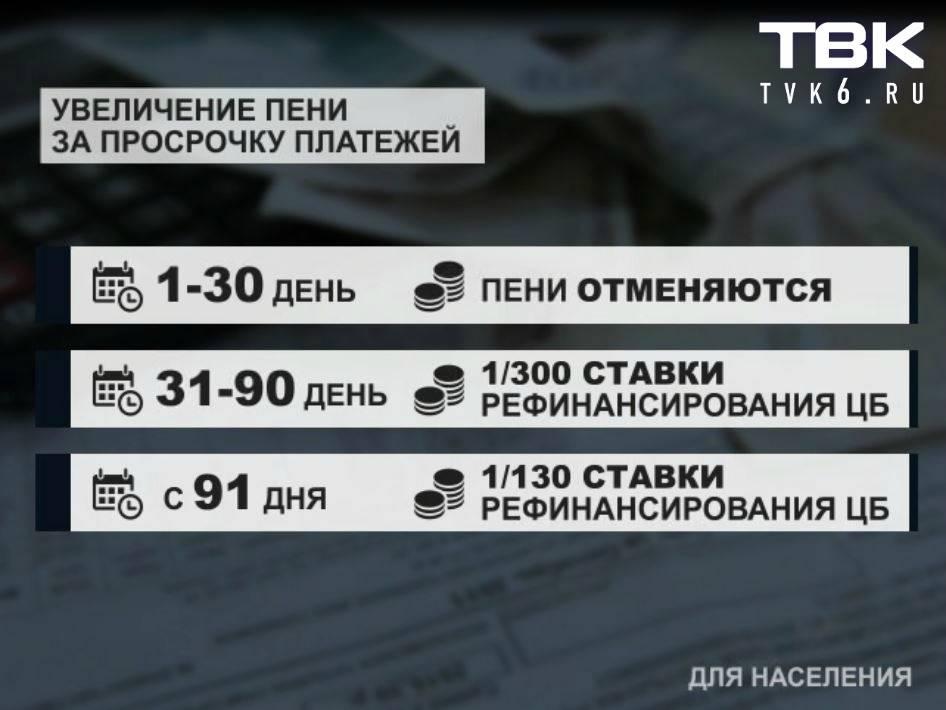 Можно ли оплатить большой штраф за электроэнергию частями. uristtop.ru