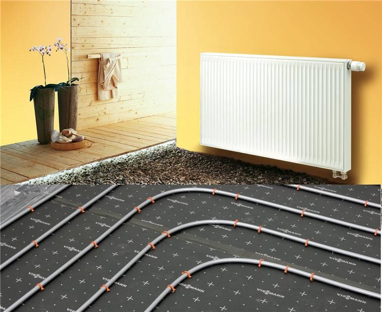 Какой теплый пол лучше водяной или электрический: сравниваем и выбираем, что выгоднее, безопаснее и надежнее