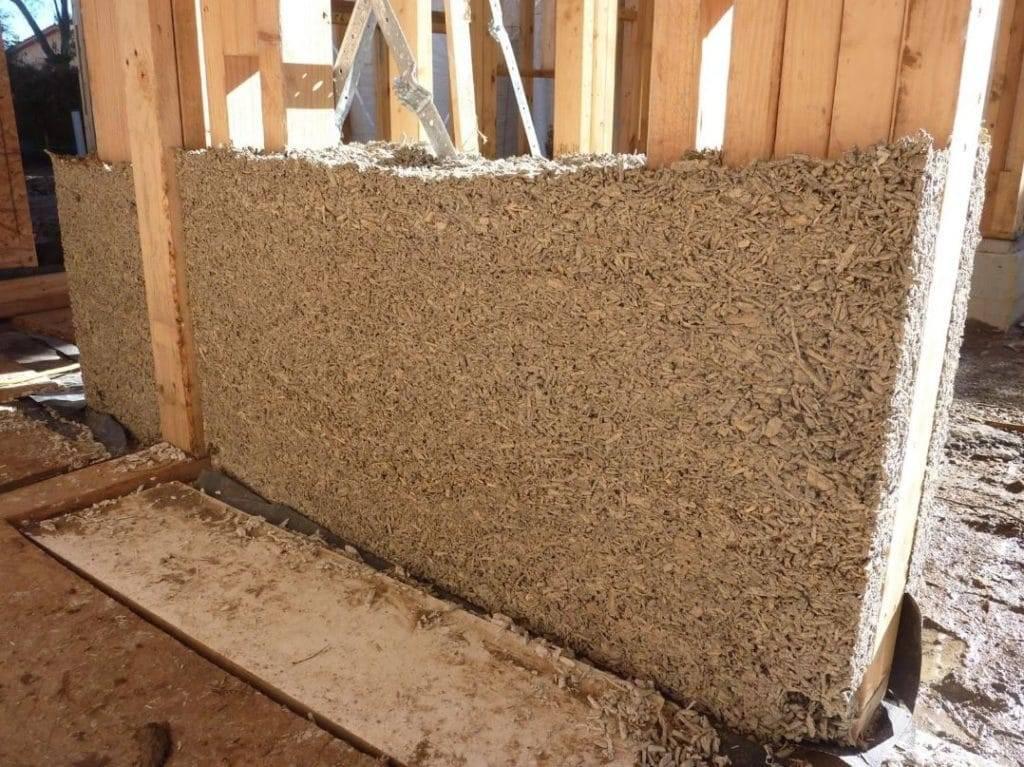 Утепление потолка опилками: как утеплить правильно, утеплитель для потолка из опилок в частном деревянном доме, потолок из опилок