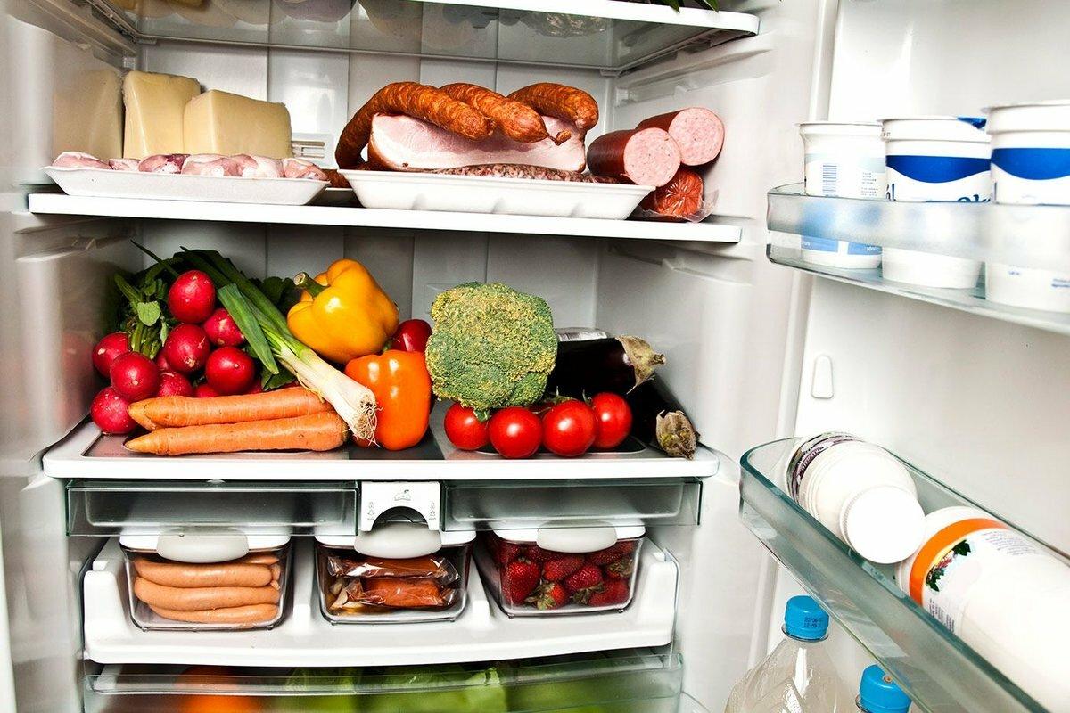 Почему нельзя выбрасывать еду: поверья, факты и полезные советы :: инфониак