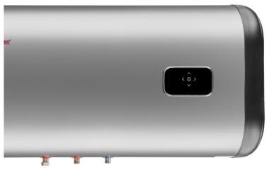 Выбираем накопительный электрический водонагреватель на 30 литров: топ 8 лучших моделей по цене и качеству