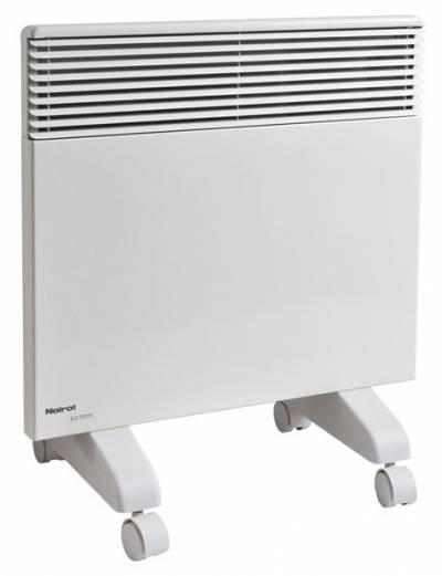 Электрические конвекторы Noirot Spot E-3 1500 и пользовательские отзывы