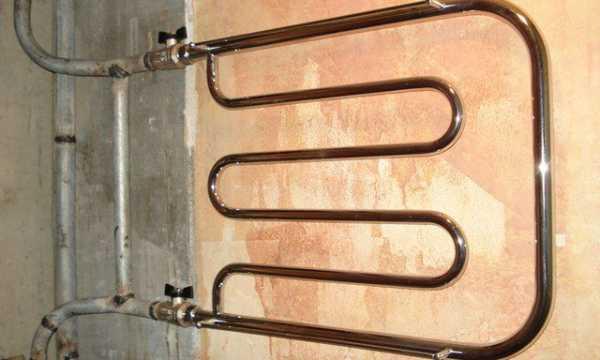 Блуждающие токи и защита водопроводных труб от коррозии