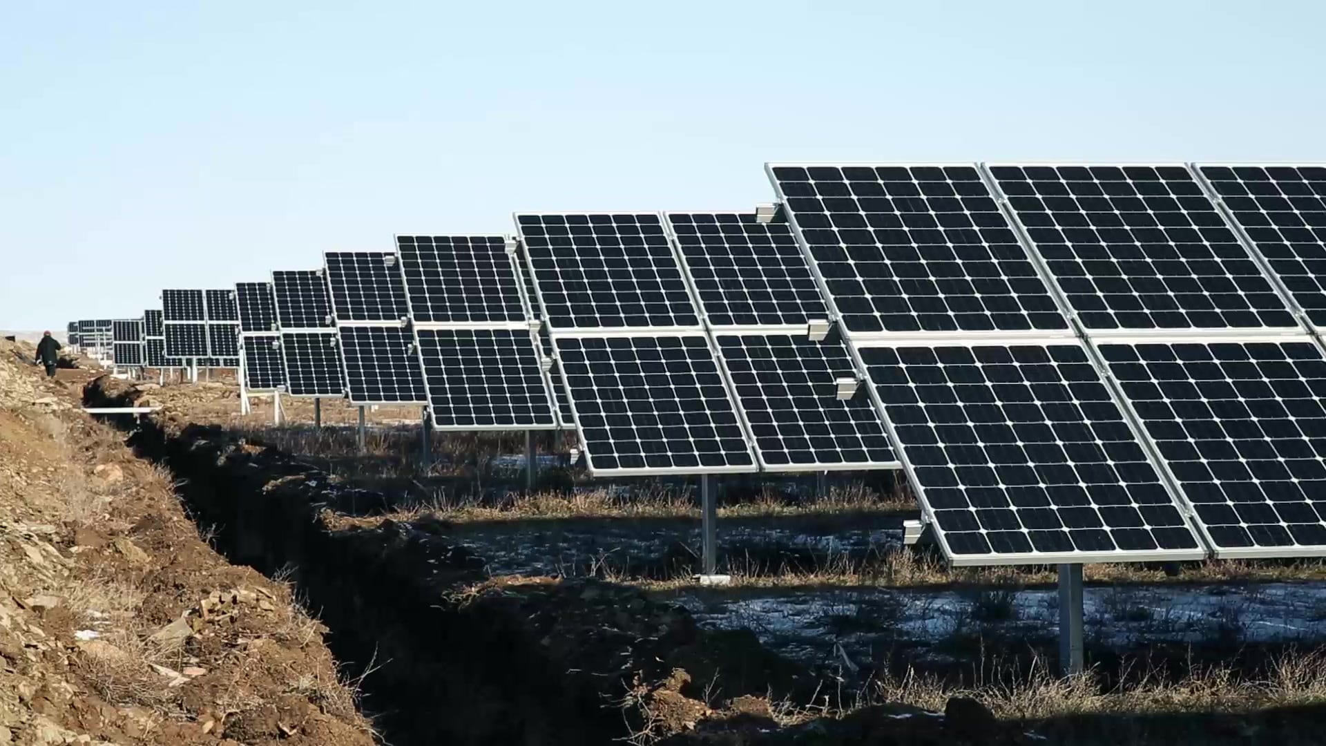 6 самых недорогих солнечных электростанций для дачи - рейтинг лучших, где купить и цена