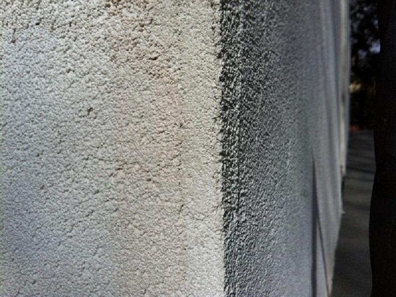 Теплая штукатурка для внутренних работ: теплоизоляционная штукатурка для стен, смеси с эффектом утепления и теплоизоляции