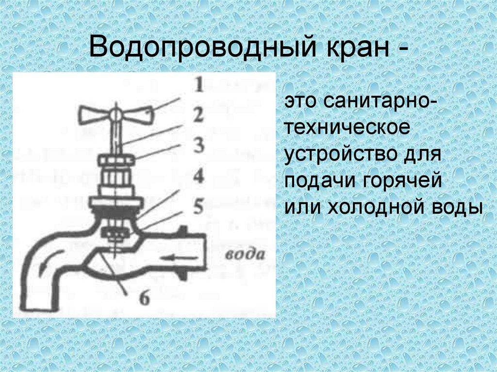 Вентиль запорный фланцевый применение, виды и монтаж