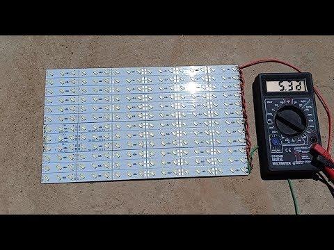 Схемы включения полевого транзистора. как сделать солнечную батарею из транзисторов или диодов