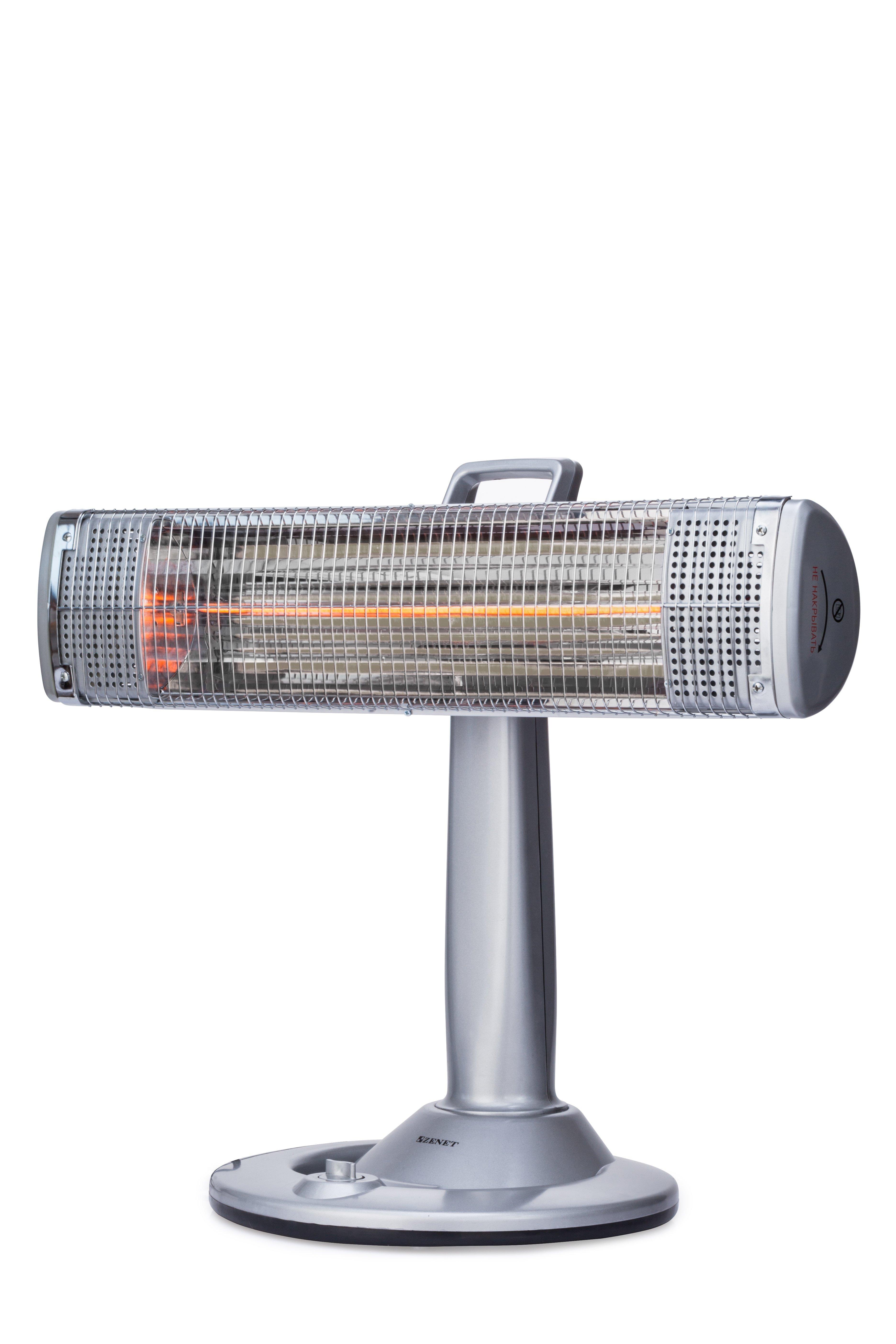 Карбоновый инфракрасный обогреватель для дома - вентиляция, кондиционирование и отопление