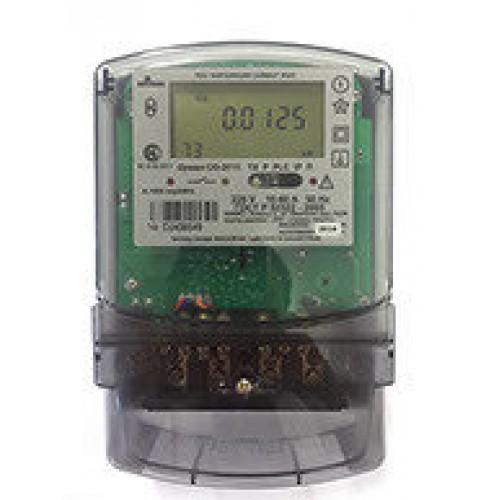 Выбираем правильный электросчетчик для экономии денег. советы по монтажу, подключению и опломбировке