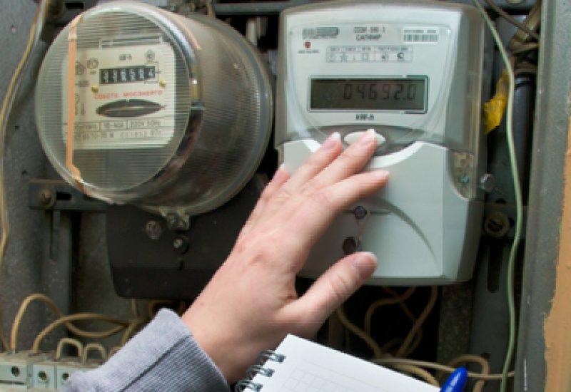 Как проверить и что делать если электросчётчик наматывает больше использованного