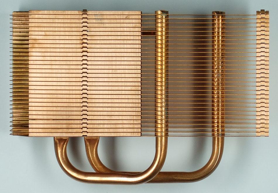 Какой радиатор выбрать алюминиевый или медный, что лучше для квартиры и частного дома какой радиатор лучше алюминиевый или медный? — про радиаторы