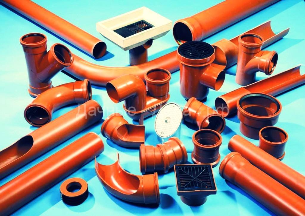 Какие трубы лучше для водопровода в квартире – выбор водопроводных труб