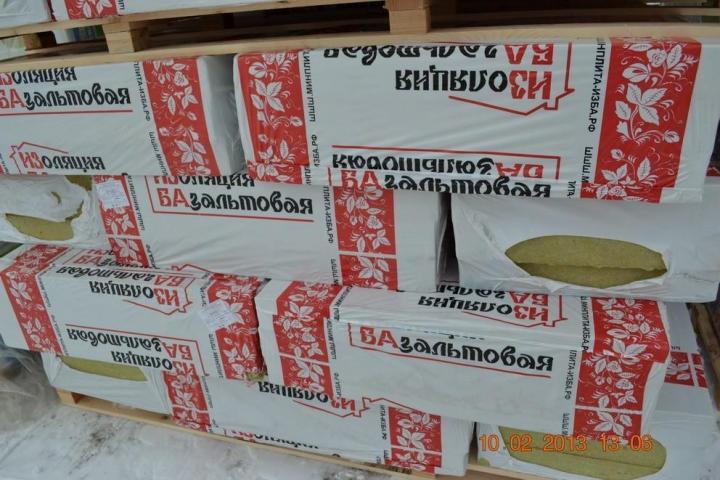 Отзывы базальтовый утеплитель изба – отзывы, преимущества использования и технические характеристики, цены за м3 — termopaneli59.ru — отопление маркет
