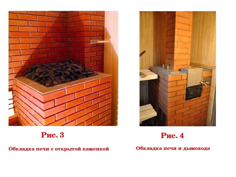 Как обложить металлическую печь кирпичом в доме: как обложить котел отопления, железную печь, каким кирпичом лучше сделать