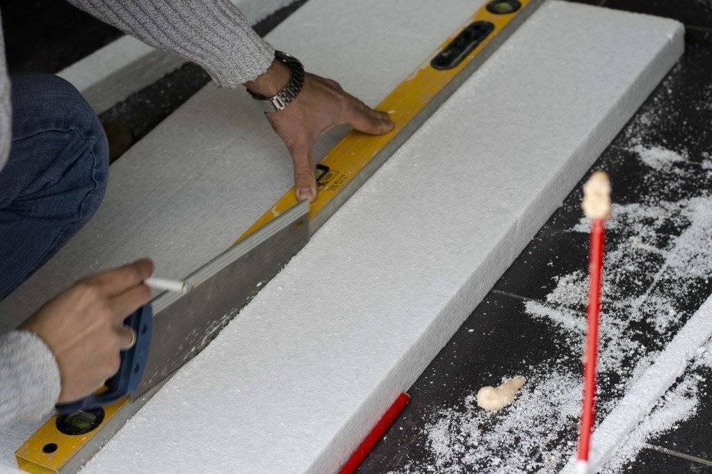Инструкция как покрасить стены своими руками – пошаговая инструкция, правила и технология окраски для начинающих