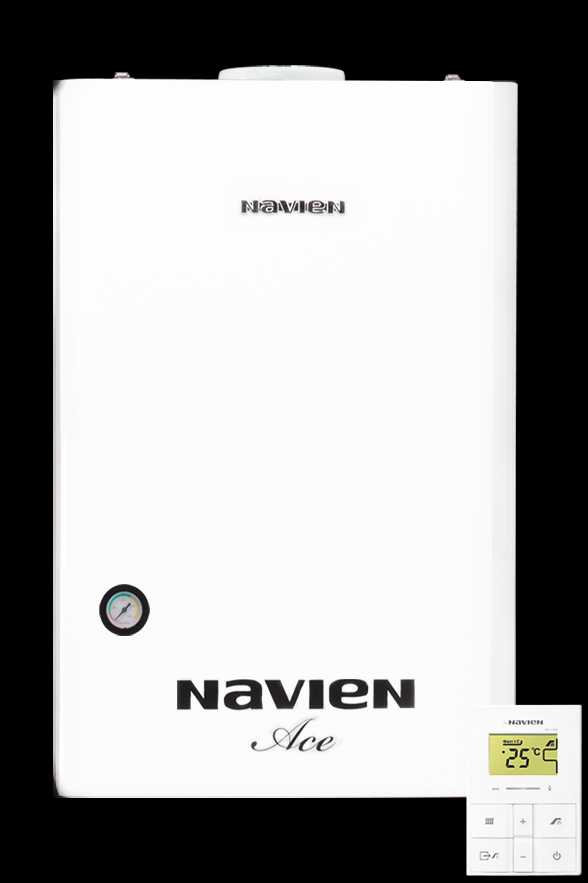 Лучшие котлы navien 2020 по отзывам покупателей: какие котлы отопления лучше купить, как правильно выбрать, сравнение цен