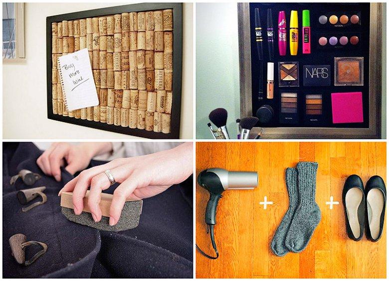 7 полезных вещей с aliexpress, с которыми в доме всегда будет порядок
