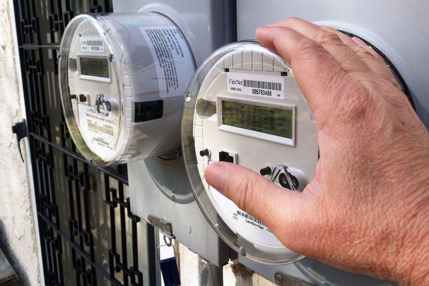 Срок службы электросчетчика: когда нужно менять электросчетчик в квартире
