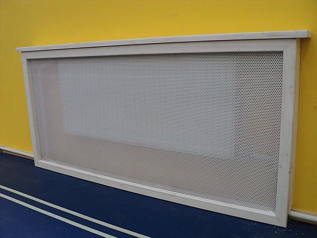 Как правильно выбрать декоративный экран для радиатора отопления