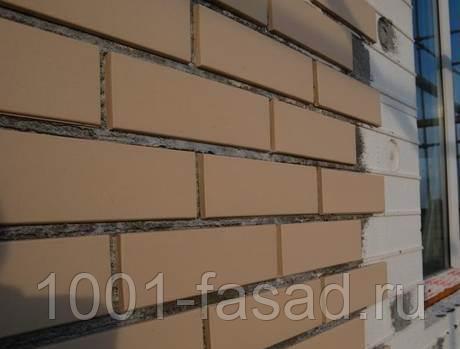 Термопанели для фасада: виды и характеристика плит, утепление и облицовка дома