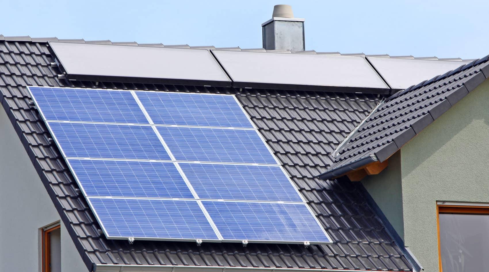 Солнечные батареи для частного дома: развенчание мифов и реальные отзывы владельцев