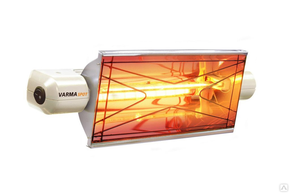 Инфракрасный обогреватель для дома: настенный, газовый, энергосберегающий потолочный, с терморегулятором, как выбрать прибор