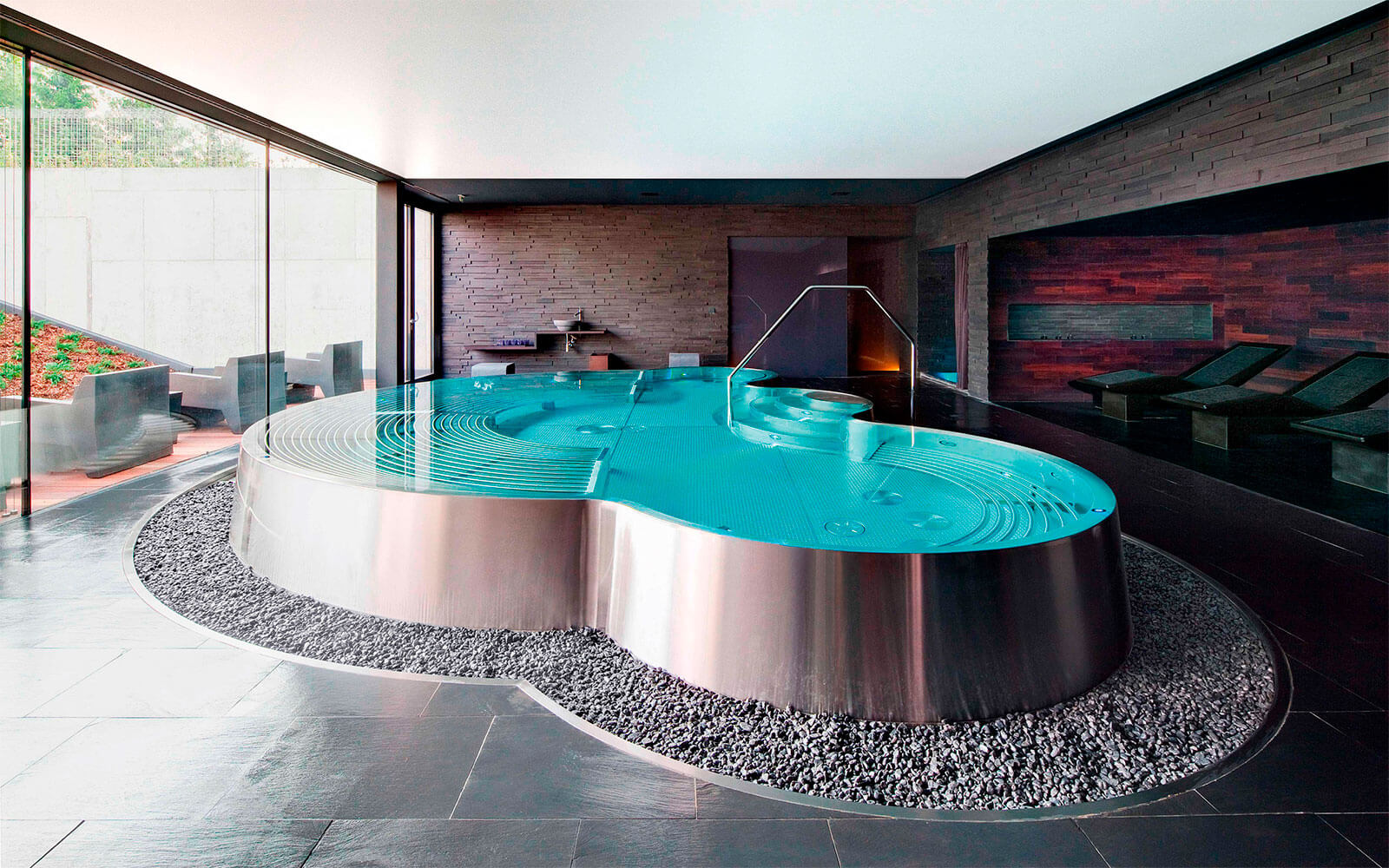 Топ 20 лучшие ванны ( рейтинг 2020)