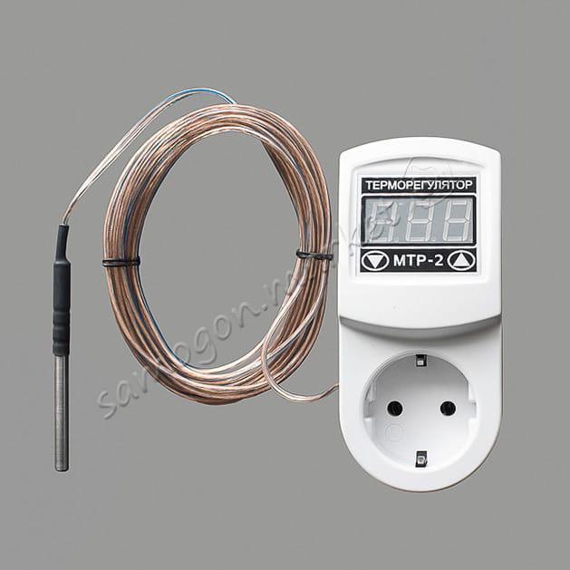 Термометр для коптильни: выбираем оптимальный вариант