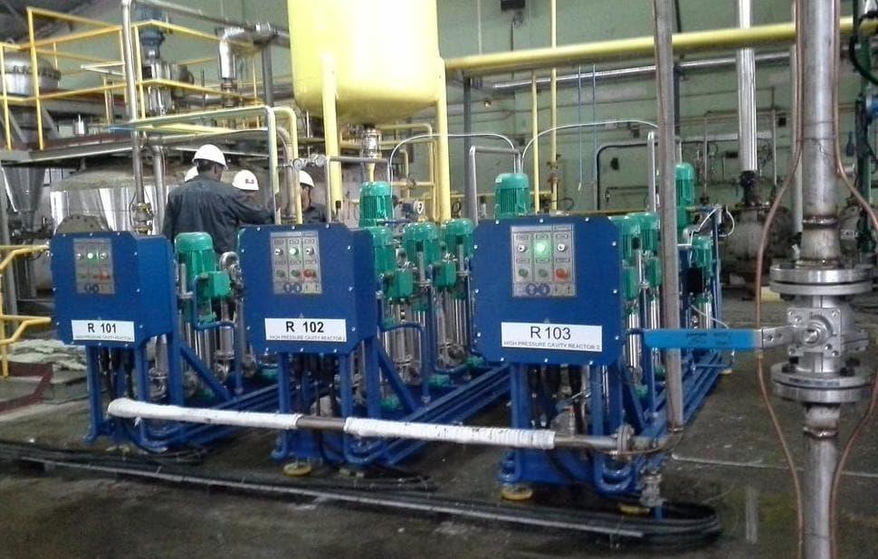 Биодизель | производство в домашних условиях и как бизнес-идея