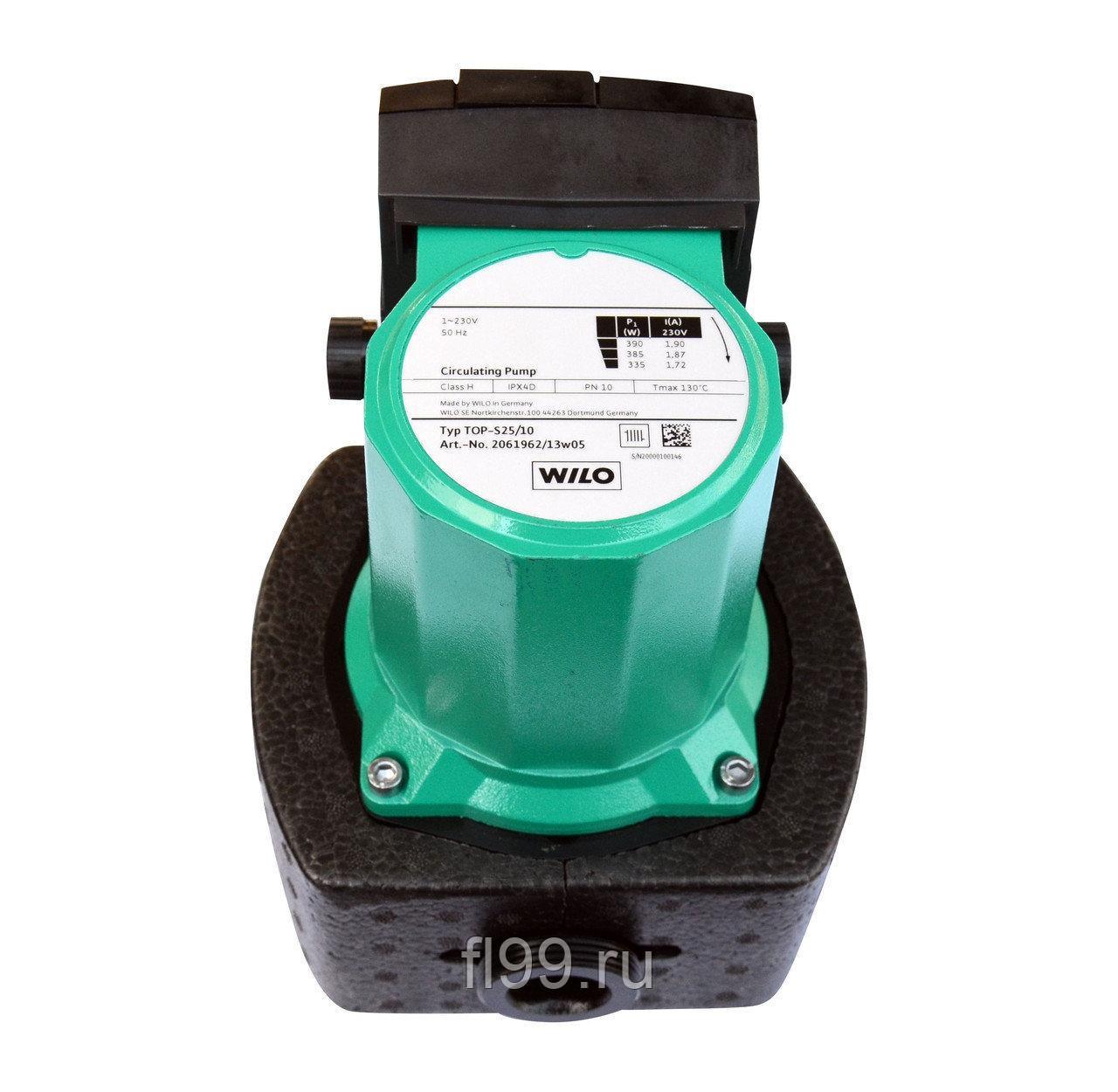Насос для отопления wilo: разновидности циркуляционных устройств, значение маркировки и характеристики