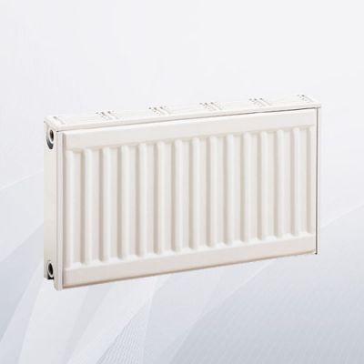 Радиаторы прадо: 8 разновидностей прибора