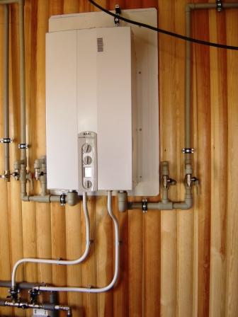 Двухконтурный электрический котёл: конструкции и параметры настенных устройств для отопления частного дома