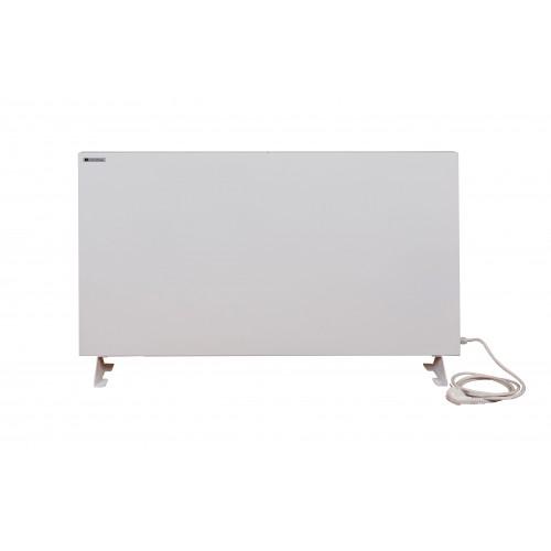 Кварцевые энергосберегающие обогреватели для дома: монопольные настенные или переносные инфракрасные