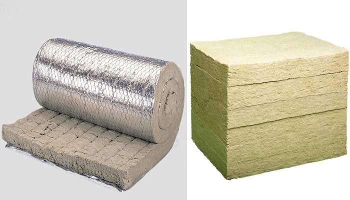 Чем резать минеральную вату: виды инструментов