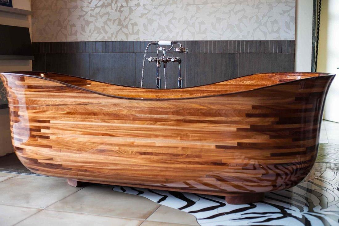 Мебель для ванной своими руками, идеи хранения, фото и чертежи