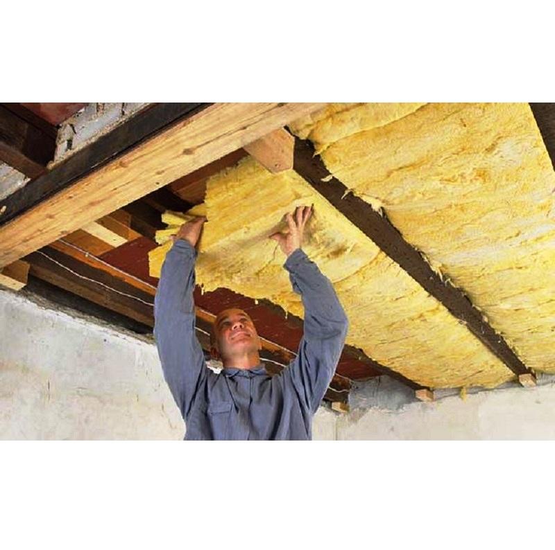 Чем утеплить потолок в частном доме снаружи - всё о ремонте потолка