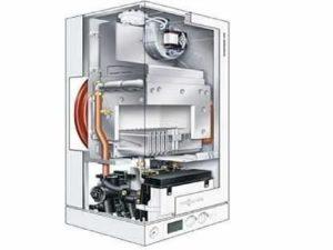 Газовый котёл viessmann vitopend 100: инструкция по эксплуатации, технические характеристики