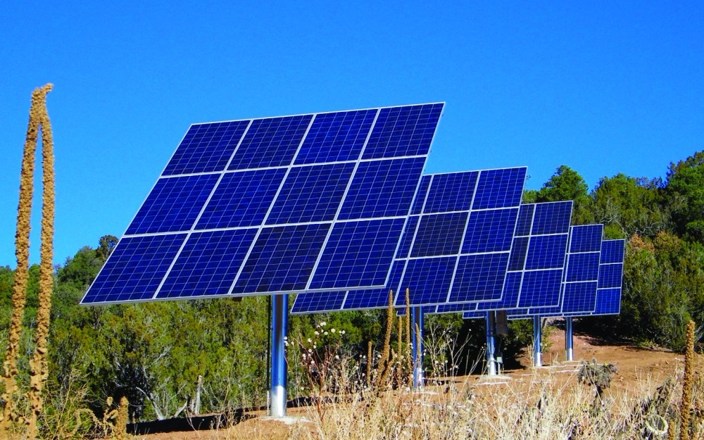 Солнечные батареи - отзывы о работе и рекомендации по установке | radiofishka
