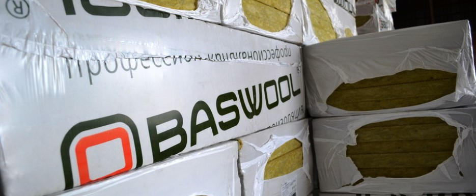 Басвул: технические характеристики, размеры, плюсы и минусы