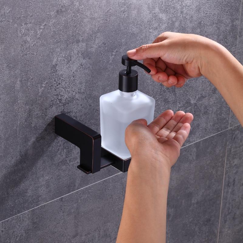 Как реставрировать ванну: рассмотрим важные плюсы и минусы разных способов