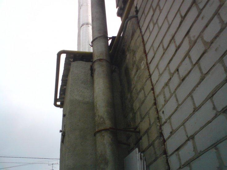 Как утеплить трубу дымохода своими руками: выбор утеплителя, подготовка и выполнение теплоизоляционных работ