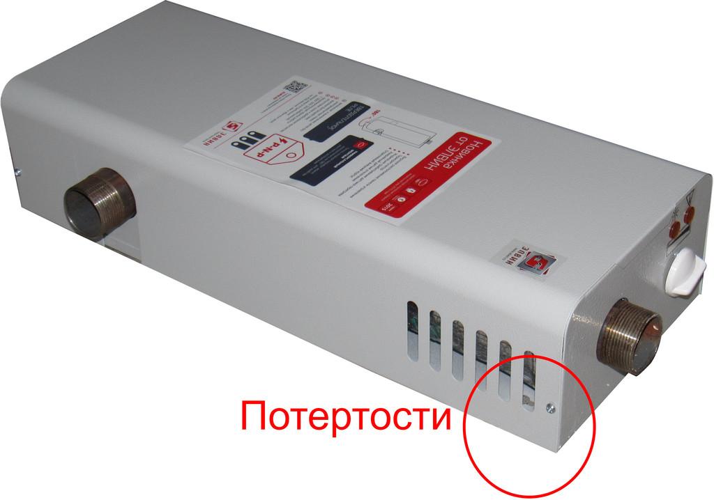 Как выбрать электрический котел отопления: плюсы и минусы оборудования, виды и характеристики, дополнительные функции