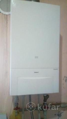 Комбинированные котлы отопления для частного дома: совокупность газа и электричества