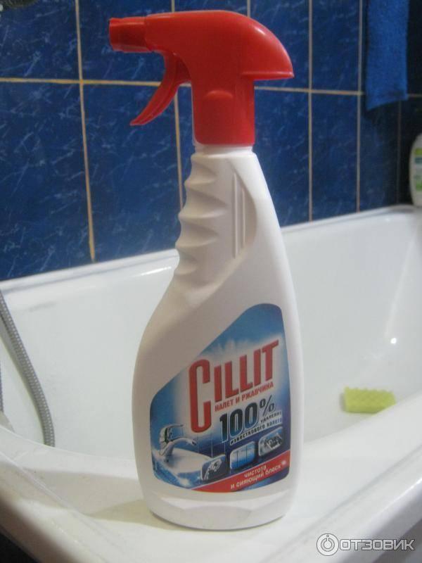 Как почистить раковину от налета и ржавчины домашними и профессиональными средствами